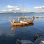 viikingilaev_reis_sõit_tallinn_noblessner